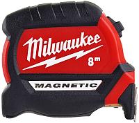 Рулетка Milwaukee Premium 4932464600 -