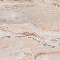 Плитка Нефрит-Керамика Лигурия / 01-10-1-16-00-15-607 (385x385, коричневый) -