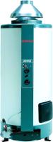 Проточно-накопительный водонагреватель Ariston NHRE 90 -
