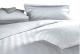 Комплект постельного белья Inna Morata KL-3-30 -