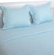 Комплект постельного белья Inna Morata KL-7J(308)-15п -