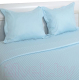 Комплект постельного белья Inna Morata KL-7J(308)-20п -