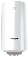 Накопительный водонагреватель Ariston PRO1 R INOX ABS 50 V Slim 2K (3700649) -