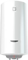 Накопительный водонагреватель Ariston Pro1 R Inox ABS 30 V Slim 2K (3700648) -