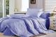 Комплект постельного белья Inna Morata KL-5(931)-30п -