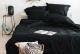 Комплект постельного белья Inna Morata 213KL-007-25п -