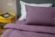Комплект постельного белья Inna Morata KL-4(013)-30п -