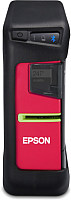 Ленточный принтер Epson LabelWorks LW-Z710 (C51CD69130) -