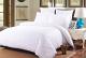 Комплект постельного белья Inna Morata 302Т-5-30п -
