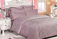 Комплект постельного белья Inna Morata 258KL-10322(14-3204)-30 -