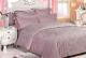 Комплект постельного белья Inna Morata 258KL-10322(14-3204)-25п -
