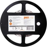 Светодиодная лента JAZZway PLS-5050/60 (1000972) -