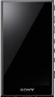 MP3-плеер Sony NW-A105 (черный) -