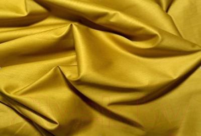 Комплект постельного белья Inna Morata 213KL-949-30