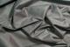Комплект постельного белья Inna Morata 400ST-803-30 -