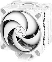 Кулер для процессора Arctic Cooling Freezer 34 eSports DUO (ACFRE00074A) (серый/белый) -