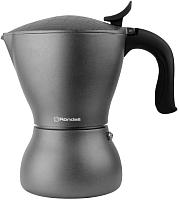 Гейзерная кофеварка Rondell Escurion RDA-1117 -