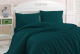 Комплект постельного белья Inna Morata 21K-540-25п -