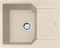 Мойка кухонная Franke Urban UBG 611-62 (114.0595.317) -
