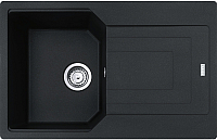 Мойка кухонная Franke UBG 611-78 (114.0595.339) -