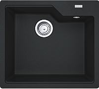 Мойка кухонная Franke UBG 610-56 (114.0595.378) -