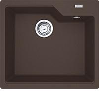 Мойка кухонная Franke UBG 610-56 (114.0595.375) -
