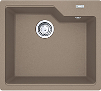 Мойка кухонная Franke UBG 610-56 (114.0595.379) -