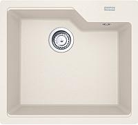 Мойка кухонная Franke UBG 610-56 (114.0595.382) -