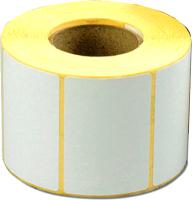 Этикет-лента НТС Еco 058-060-3-00500-5-000 (500шт) -