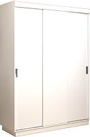 Шкаф Eligard Лагуна / ШЛ-07.0 (белый) -