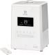 Ультразвуковой увлажнитель воздуха Electrolux EHU-3615D (белый) -