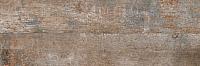 Плитка Нефрит-Керамика Эссен / 00-00-5-17-01-15-1615 (600x200, коричневый) -