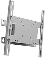 Кронштейн для телевизора Electric Light КБ-01-17 (Metallic) -