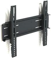 Кронштейн для телевизора Electric Light КБ-01-46 (черный) -