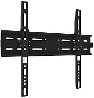 Кронштейн для телевизора Electric Light КБ-01-80 (черный) -