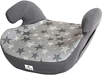 Бустер Lorelli Teddy Grey Stars / 10070752015 -