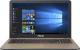 Ноутбук Asus VivoBook X540MB-GQ010T -