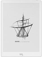 Электронная книга Onyx Boox Max 3 (белый) -