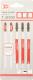 Набор пильных полотен Калибр Т301CD (5111) -