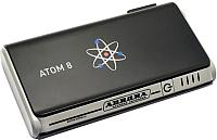 Пусковое устройство AURORA Atom 8 (24386) -