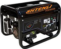 Бензиновый генератор Shtenli Pro 3900 -