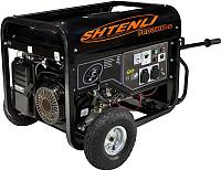 Бензиновый генератор Shtenli Pro S 3900 -