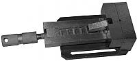 Тиски Энкор 23471 -