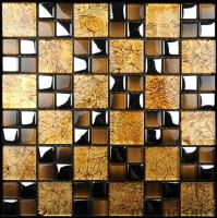 Мозаика Midas Glass Mosaic A-MGL08-XX-035 (300x300) -