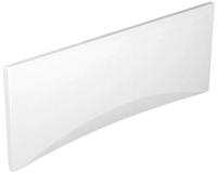 Экран для ванны Cersanit Mito Red 170 (TS401-004) -