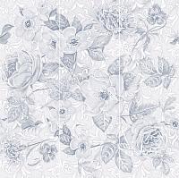 Панно Нефрит-Керамика Narni / 06-01-1-36-04-06-1030-0 (600x600, серый) -