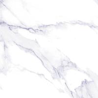 Плитка Нефрит-Керамика Narni / 01-10-1-16-00-06-1030 (385x385, серый) -