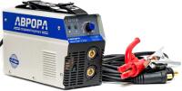 Инвертор сварочный AURORA Вектор 2200 -