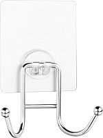 Крючок для ванны KLEBER Lite KLE-LT053 -