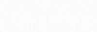 Плитка AltaCera Joy White WT11JOY00 (200x600) -